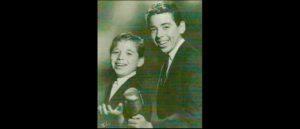 Salas Brothers